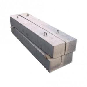Перемычка плитная 2ПП 21-6