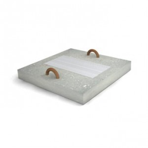 Опорная подушка
